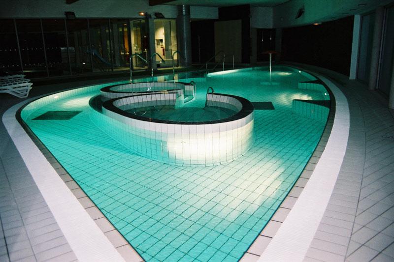 espace d tente de la piscine de wasquehal les