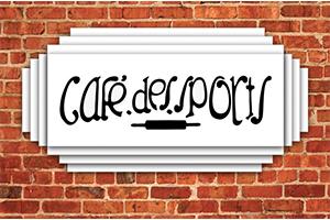 cafe sports ok