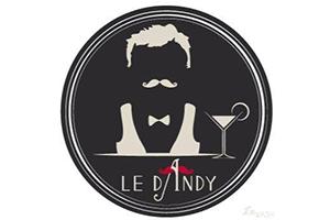 logo le dandy