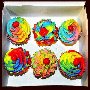 doudys-cakes-lescachotteriesdelille