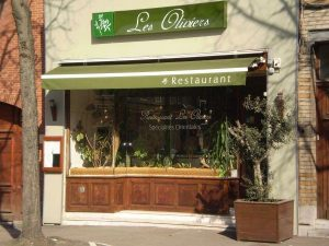Restaurant_LesOliviers_Tourcoing