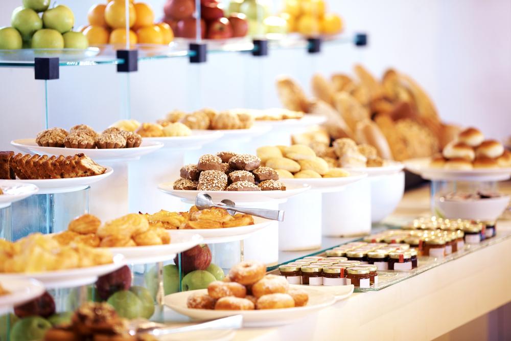 Exceptional Table Petit Dejeuner Au Lit #4: Brunchday-lescachotteries.jpg