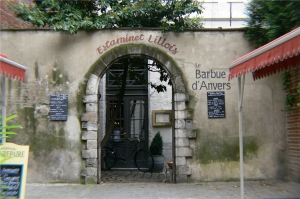 lille-le-barbue-d-anvers-lescachotteriesdelille_4