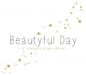 lescachotteriesdelille_beautyfulday (2)