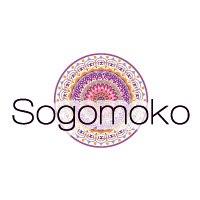 logosogomoko