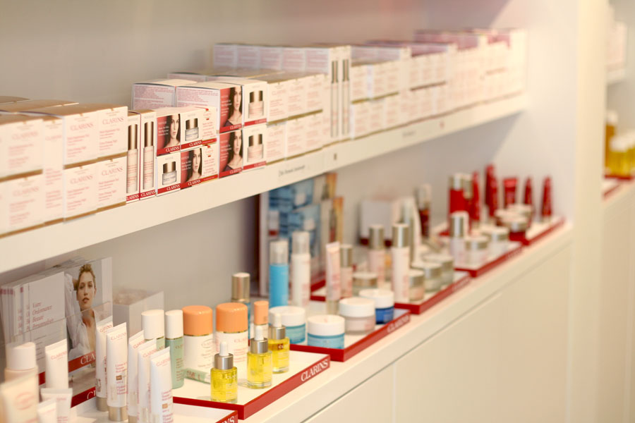 spa-lunch-lille-clarins-5