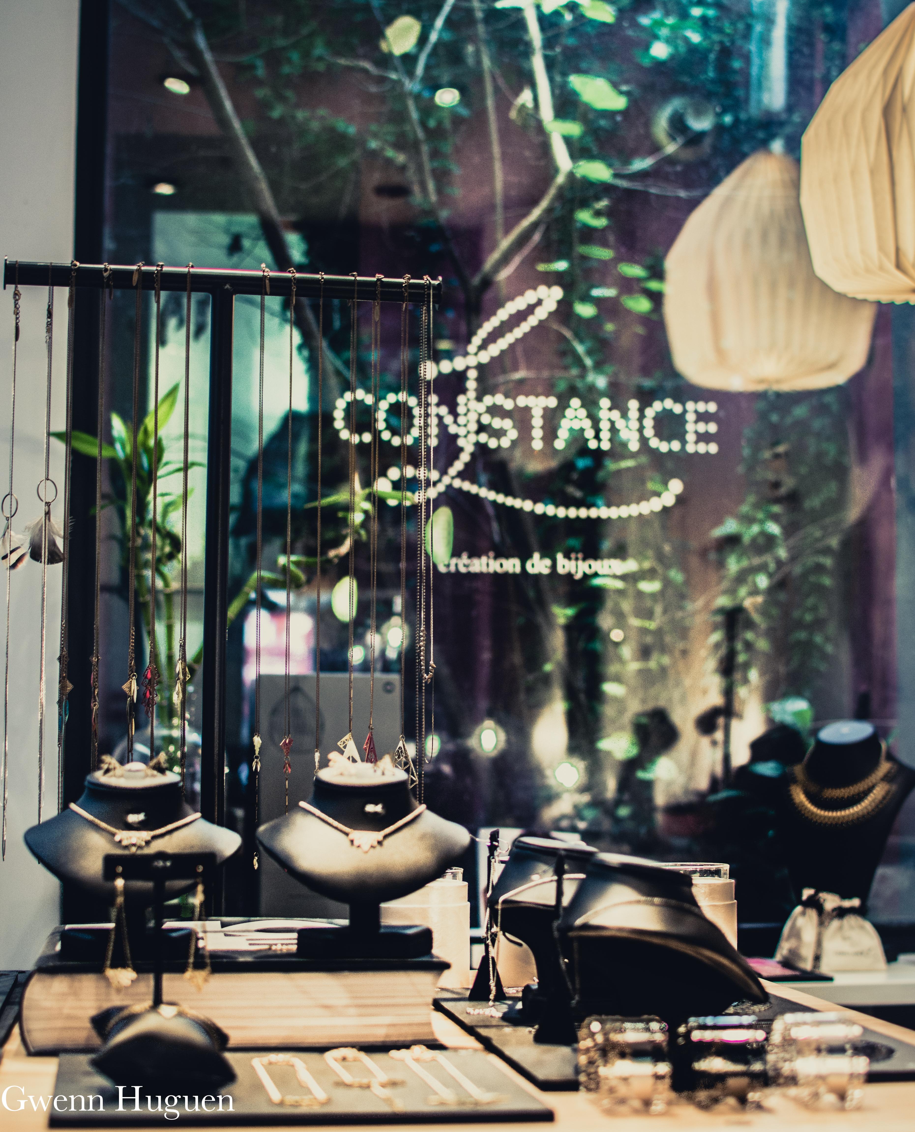 Constance L 4