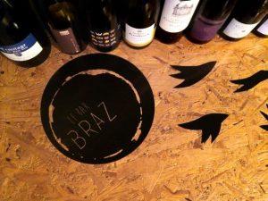 bar braz1