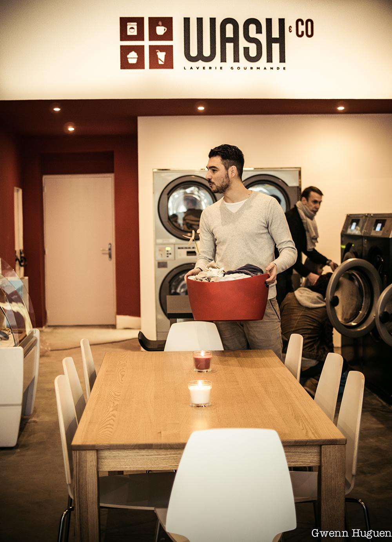 wash&co4