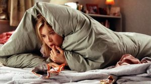 cropped-bridget-jones-644x3621