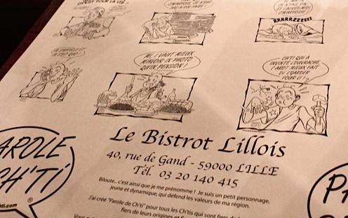 bistro-lillois