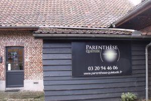 parenthse_quietude