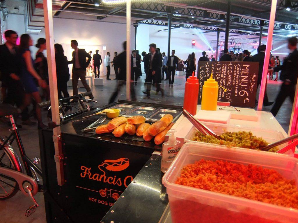 FoodBike2