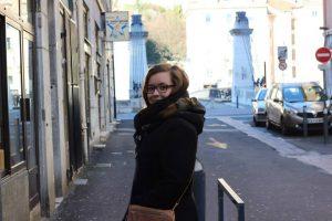 Marion_portrait_lillois