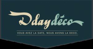 ddaydeco