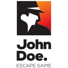 john-doe-escape-game-logo