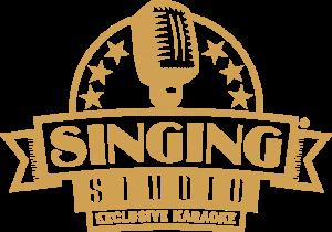 SingingStudio2