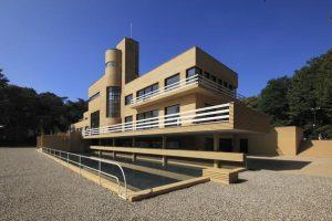 Villa Cavrois2