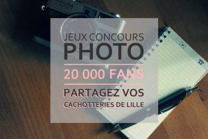 lcdl_visuel_jeux-concours_photo-article
