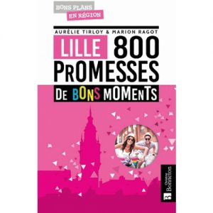 lille-800-promesses-de-bons-moments-9782862537092_0