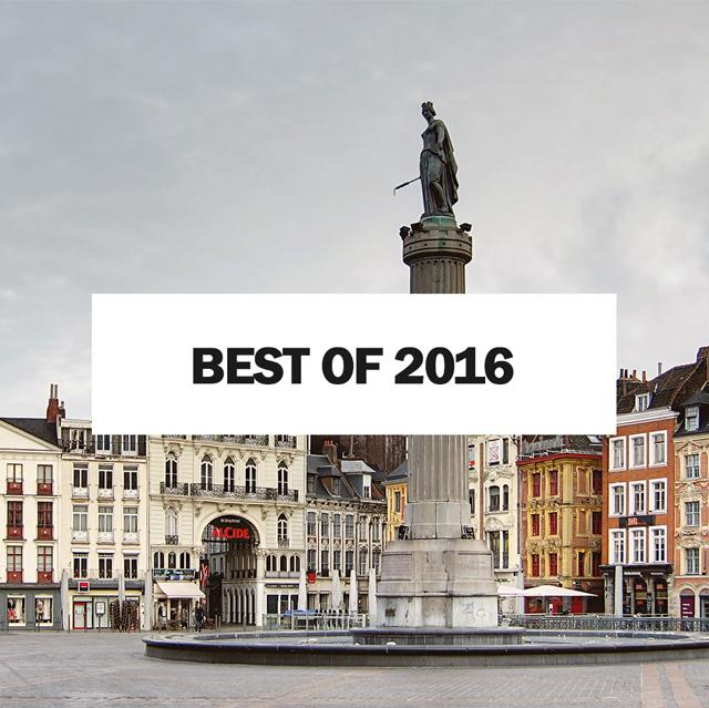 bestof2016blog